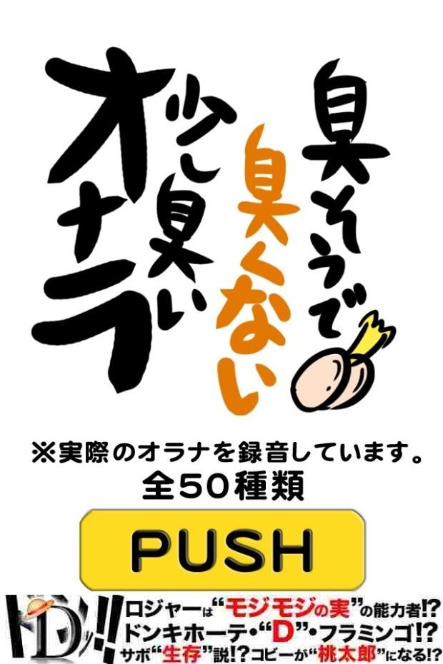 20111211-204748.jpg