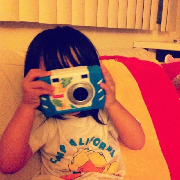 20120629-005203.jpg